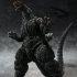 SH-Monster-Arts-Godzilla-2.jpg