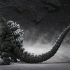SH-Monster-Arts-Godzilla-5.jpg