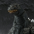 SH-Monster-Arts-Godzilla-6.jpg