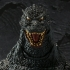 SH-Monster-Arts-Godzilla-7.jpg