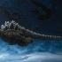 SH-Monster-Arts-Godzilla-8.jpg