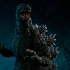 SH-Monster-Arts-Godzilla-9.jpg