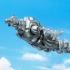 SH-Monster-Arts-Mecha-Godzilla-7.jpg