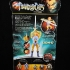 Thundercats-Classics-Lion-O-In-Package-2.jpg