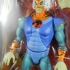 Thundercats-Classics-Tygra-In-Package-3.jpg