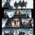 game-of-thrones-2.jpg