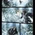 game-of-thrones-4.jpg