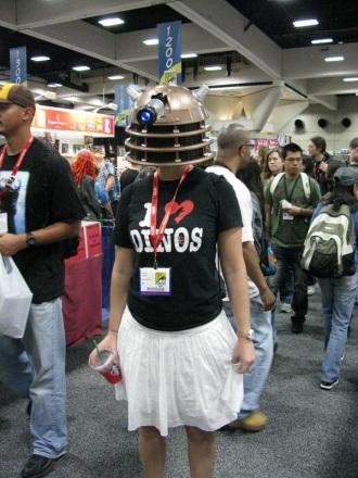 sdcc2011_cosplay-026.jpg