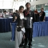 sdcc2011_cosplay-001.jpg
