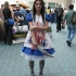 sdcc2011_cosplay-003.jpg