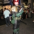 sdcc2011_cosplay-007.jpg
