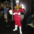 sdcc2011_cosplay-008.jpg