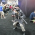sdcc2011_cosplay-010.jpg