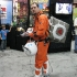 sdcc2011_cosplay-013.jpg