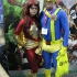 sdcc2011_cosplay-016.jpg