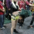 sdcc2011_cosplay-018.jpg
