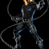 ghost-rider-380x600.png