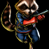 rocket-raccoon-380x600.png
