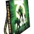 Green Lantern The Animated Series.jpg