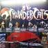 sdcc2011_bandai-thundercats-001.jpg