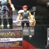sdcc2011_bandai-thundercats-007.jpg