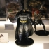 sdcc2011_dcdirect-003.jpg