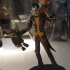 sdcc2011_dcdirect-005.jpg