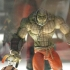 sdcc2011_dcdirect-008.jpg