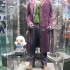 sdcc2011_dcdirect-014.jpg