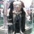 sdcc2011_dcdirect-015.jpg