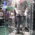 sdcc2011_dcdirect-016.jpg