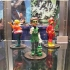 sdcc2011_dcdirect-018.jpg