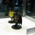 sdcc2011_dcdirect-022.jpg