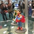 sdcc2011_dcdirect-023.jpg