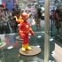 sdcc2011_dcdirect-024.jpg