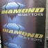 sdcc2011_diamondselect-001.jpg