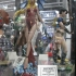 sdcc2011_diamondselect-004.jpg