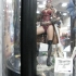 sdcc2011_diamondselect-006.jpg