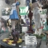 sdcc2011_diamondselect-007.jpg