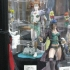 sdcc2011_diamondselect-010.jpg