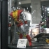 sdcc2011_diamondselect-015.jpg