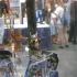 sdcc2011_diamondselect-021.jpg