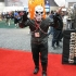 sdcc2011_cosplay-002.jpg