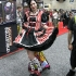 sdcc2011_cosplay-004.jpg