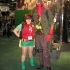 sdcc2011_cosplay-005.jpg