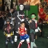sdcc2011_cosplay-006.jpg