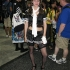sdcc2011_cosplay-009.jpg