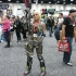 sdcc2011_cosplay-012.jpg