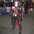 sdcc2011_cosplay-019.jpg
