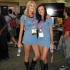 sdcc2011_cosplay-022.jpg